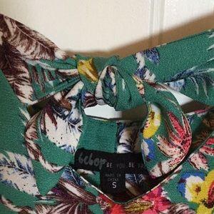 BeBop Dresses - Summer dress